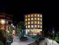 Hotel Taypikala Machupicchu