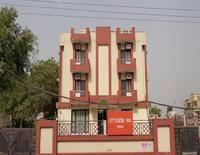 City Centre NCR Faridabad