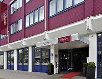 Mercure Hotel Eindhoven
