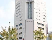 Hotel Resol Sasebo
