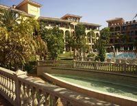 Iberostar Grand Hotel Salomé