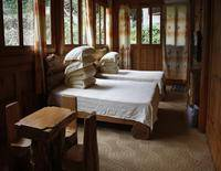 Long Ji International Youth Hostel, Guilin