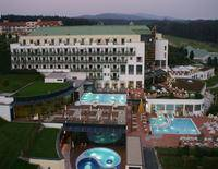 Reiters Supreme Hotel