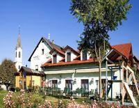 Kirchenwirt Mirth