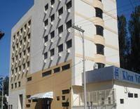 Hotel Kleinville Premium