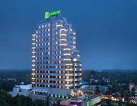 Holiday Inn Kochi