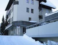 Carinthia Apartments