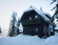 Rogner Haus