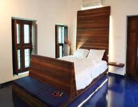 Tanjore Hi Hotel