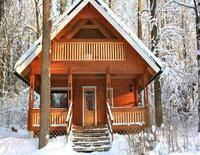 Mukkula Camping Villas