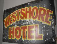 Westshore Beach Inn Backpackers