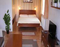 Gonda Apartments