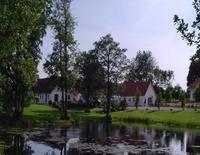 Lille Grynborg