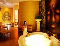 Asian Relax Club
