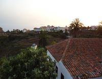 Casas Rurales Alajeró