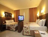 Arco Hotel Premium