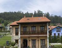 Hotel Rural Andrin