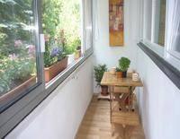 Appartement Maria Enzersdorf