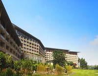 Castle Hotel Genzon