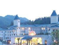 Hualong Hotel Shaoshan