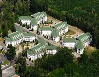 Auguszta Hotel