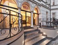 Red Baron Hotel & Restaurant