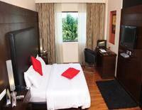 Hotel Pal Regency