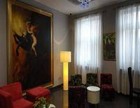 Hotel Kaliski Ratuszowy