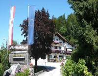 Pension Annahof