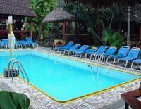 Hotel Rio Selva Yungas
