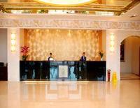 Magnolia Hotel, Shenzhen