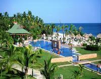 Hotel Royal Decameron Golf, Beach Resort & Villas - All Inclusive