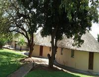 Lino's Lodge