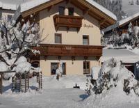 Komfortappartement Bergheim