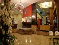Abba Hotel