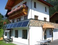 Ferienwohnung Bognerhof