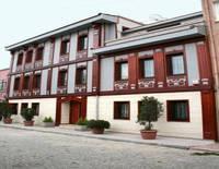Mangana Konak Hotel