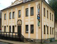 Pension Formanka