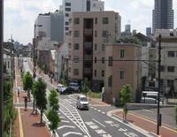 City Plaza Urawa