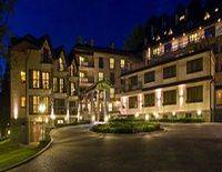 Hotel Prezydent