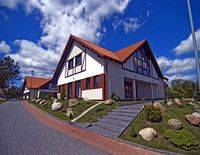 Czarny Kos - Apartments