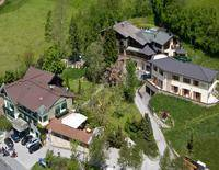 Landhotel Laudersbach