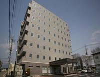 Nasu Mid City Hotel