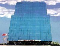 Aksan Hotel