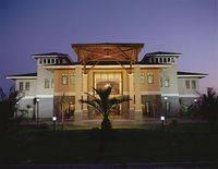 İberotel Palm Garden