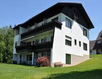 Pension Haus Lambach