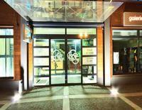 Hotel Galeria Glorietta