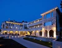 Hotel Čeligo