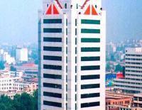 Shangdong Litian Hotel