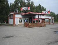 Raumantien Motelli